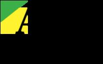 Aldegroup Logo